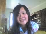 <b>Catherine Bui</b> - e337134278268f3e27a321c1c5766d42